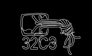 32C3_knot-300x212