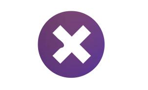 xcoax2016