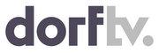 dorftv_logo