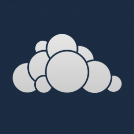 ico_owncloud