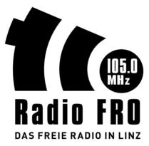radio_fro